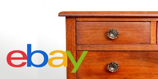 We're open on ebay