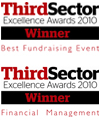 Third Secotr Awards Winner Fin Management Awards Logos 100W