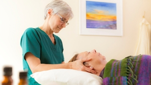 Complementary therapies - on hold