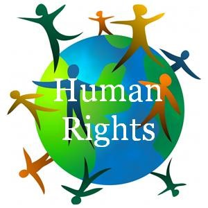 Human rights in end of life care