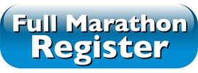 Full Marathon - Register