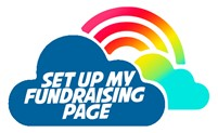 Set Up My Fundraising Page Now