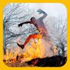 Fire Run